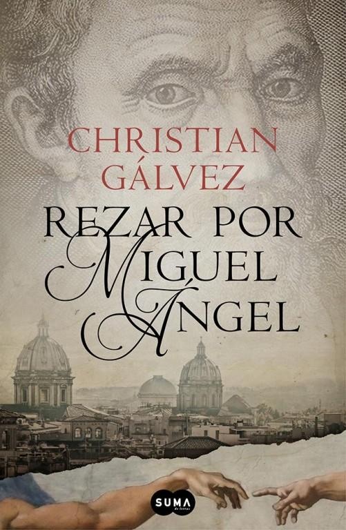 Rezar-x-Miguel-Angel-web-501x768
