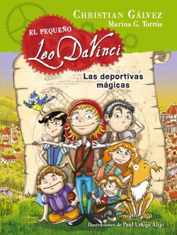 epldv-las_deportivas_magicas-577x768