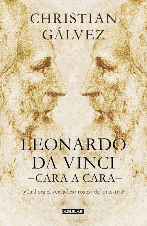 leonardo-da-vinci-cara-a-cara-web-501x768