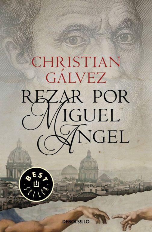 P338806_FRONTAL_Rezar-por-Miguel-Angel-web-505x768